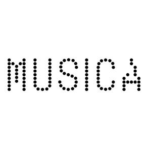「MUSICA」9/15発売