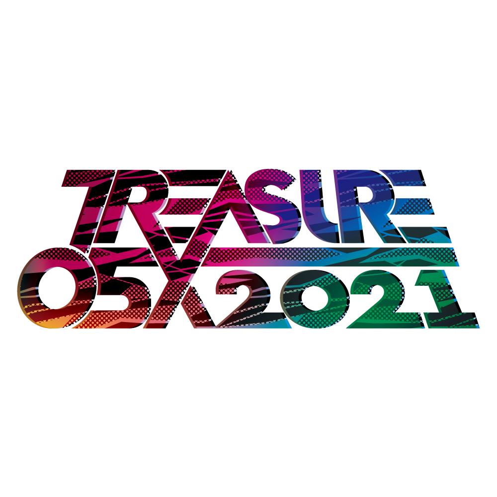"""TREASURE05X 2021"" 出演決定!"