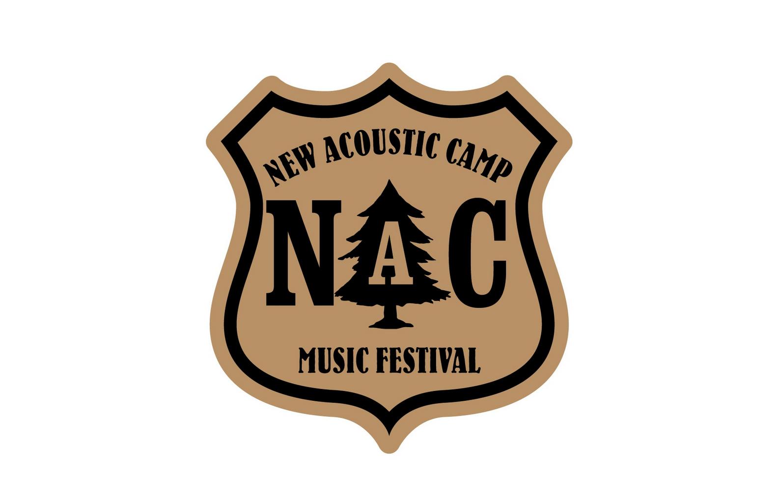"""水上高原リゾート200 <span class=""""live-title"""">New Acoustic Camp 2021</span>"""