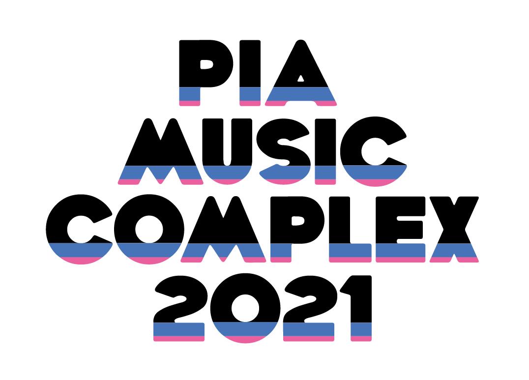 """ぴあアリーナMM <span class=""""live-title"""">PIA MUSIC COMPLEX 2021</span>"""