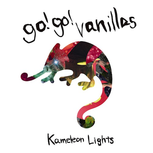 Kameleon Lights