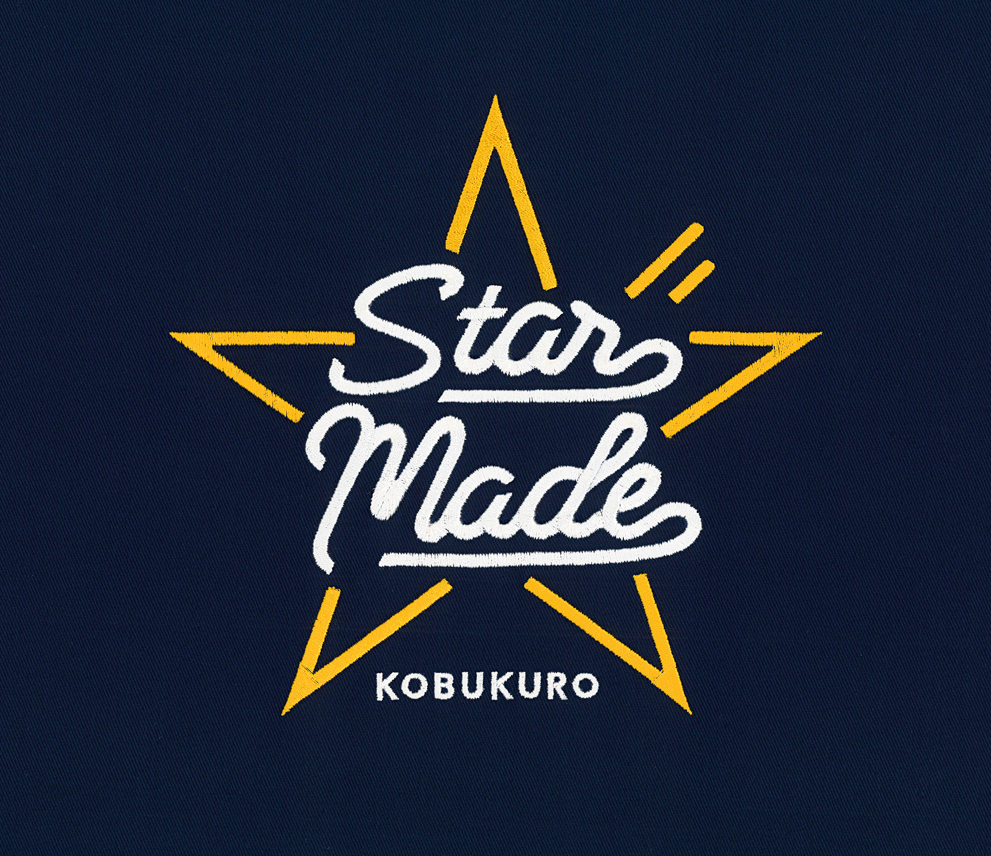 Star Made(初回限定盤)
