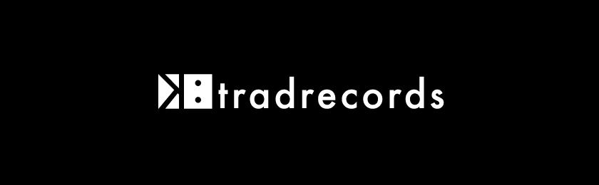 K:trad records