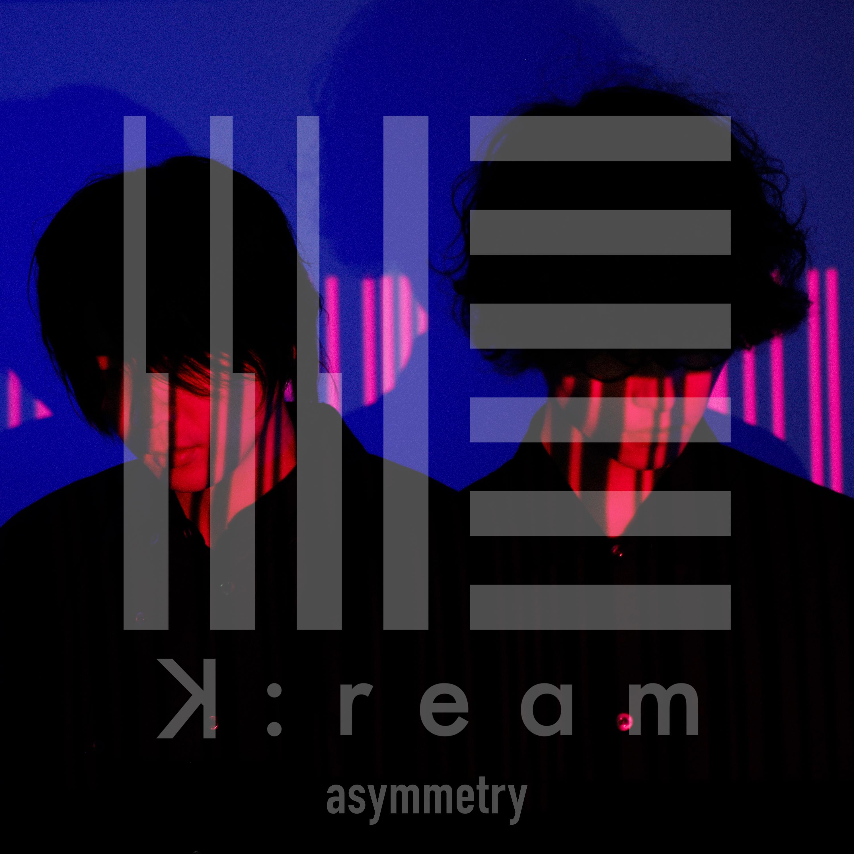 <span>1st EP</span>asymmetry