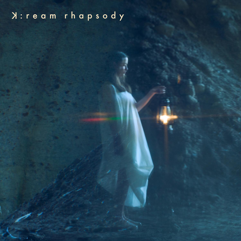 <span>3rd EP</span>rhapsody