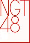 NTG48