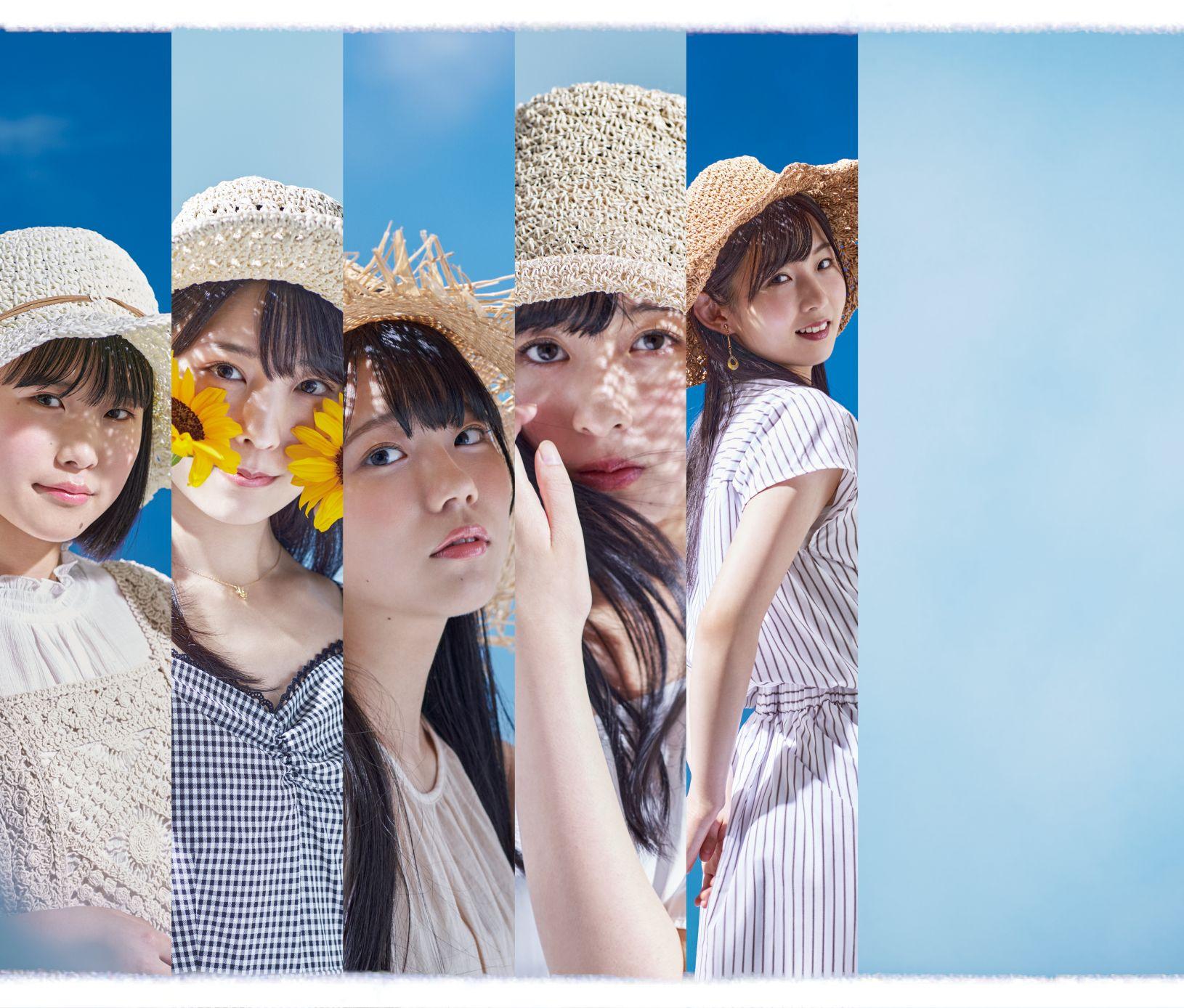 5th Single「思い出せる恋をしよう」通常盤 <Type B>