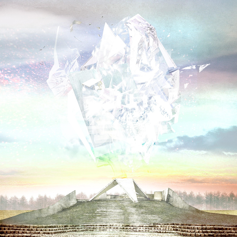 【配信】Digital Single「春泥棒」